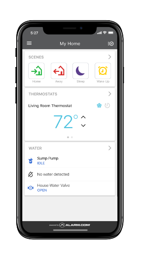 iPhoneX_Dashboard_Scenes_Water_Thermostat_Temp_hires